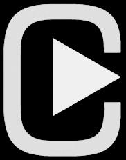 aclips_logo_sw_um
