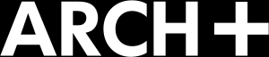 Arch+_Logo_sw_um