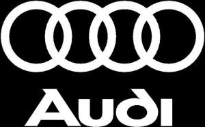 audi+271+logo_sw_cut.