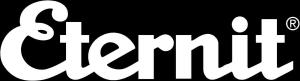 logo_eternit_um