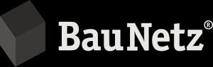 BauNetz_Logo_sw_uk